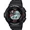 CASIO G-Shock Mudman [G-9300-1DR] - Jam Tangan Pria Sport